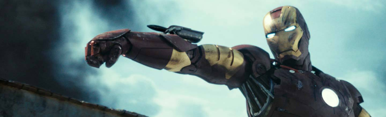7 Deleted Scenes That Would've Ended Superhero Franchises
