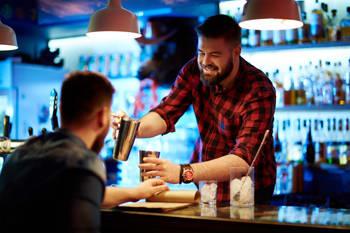 6 Baffling Nightlife Laws You Had No Idea Existed