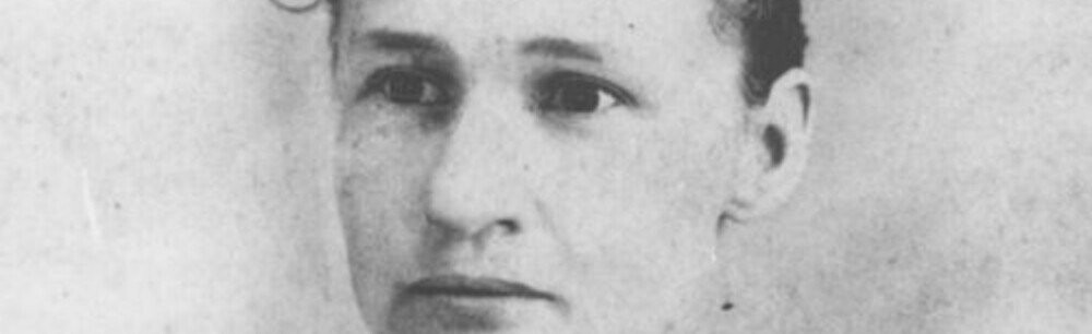 Susanna Salter Was the First American Woman Elected to Office (As a Joke)