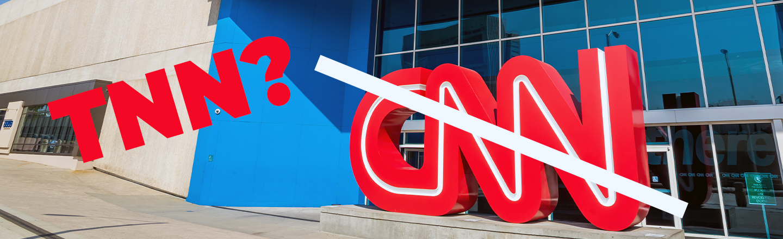 What Will Happen To Trump's Media Defenders?