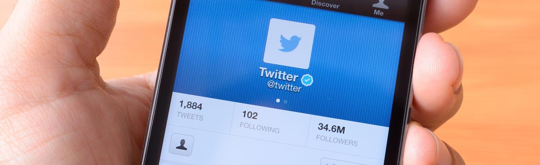 The (Not So) Secret Reason Twitter Keeps Screwing Up