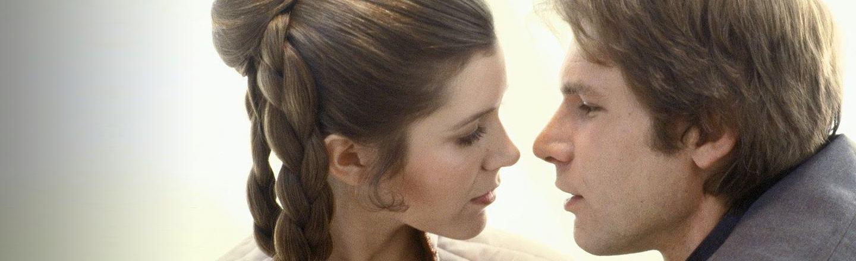 6 Off-Screen Tragedies That Follow Happy Movie Endings
