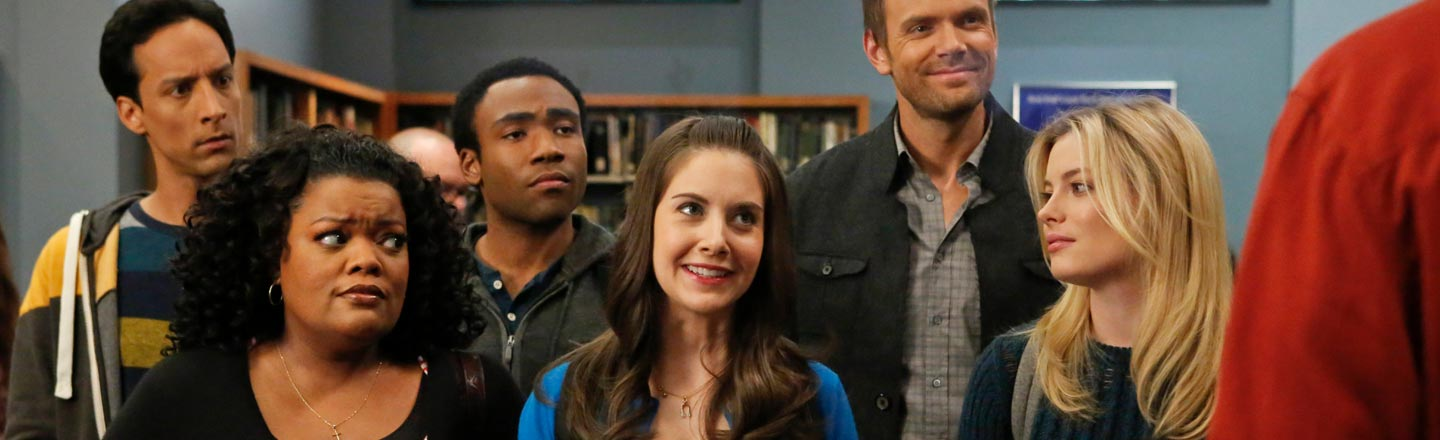 5 'Very Special Episodes' That Nobody Saw Coming