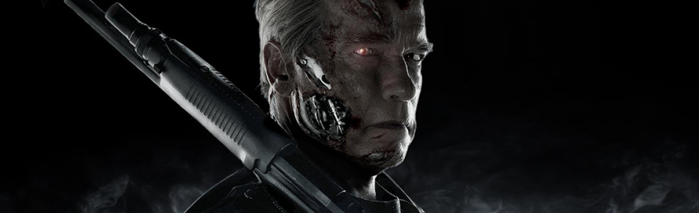 Reminder: The 'Terminator' Movies Make Absolutely No Sense