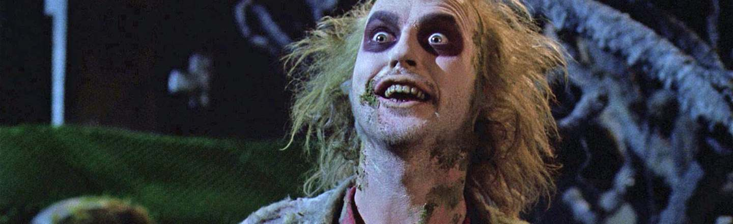 6 Insane Sequels That Almost Ruined Classic Movies