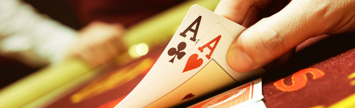 Double Down On Your Card Skills With The Poker Pro Bundle