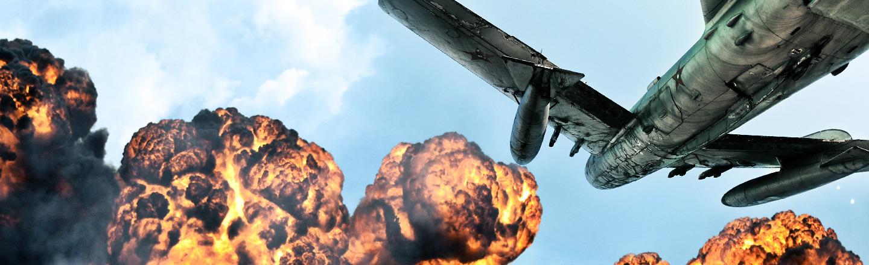 5 Top Secret WWII Allied Plots That Were Maximum WTF