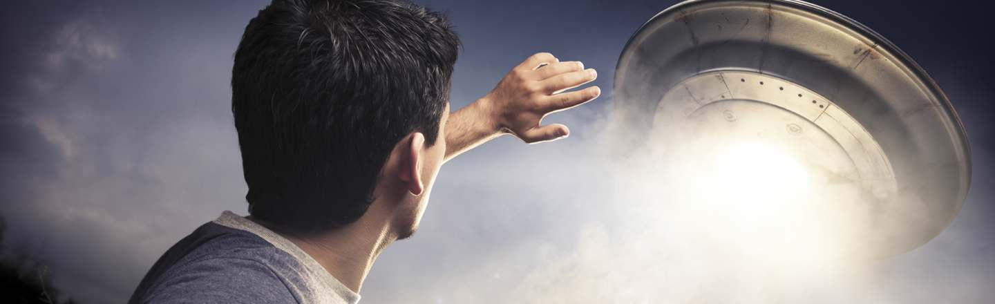 7 Unexplained Deaths That Will Shake Your Faith In Reason