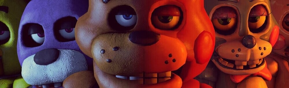 'Five Nights At Freddy's' Worst Part Happened Out Of The Game