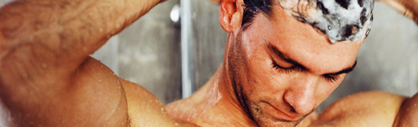 6 Products in Your Bathroom You Won't Believe Don't Work