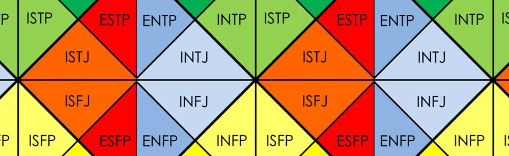 Why The Myers-Briggs Personality Test Is Nonsense