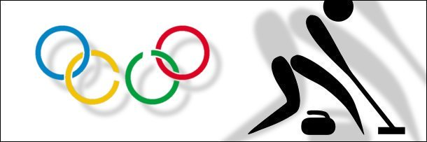 5 Ways to Enjoy Terrible Winter Olympic Events