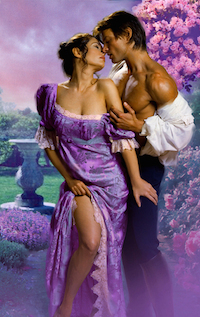 5 Plot Lines Erotic Novels Desperately Need to Adopt