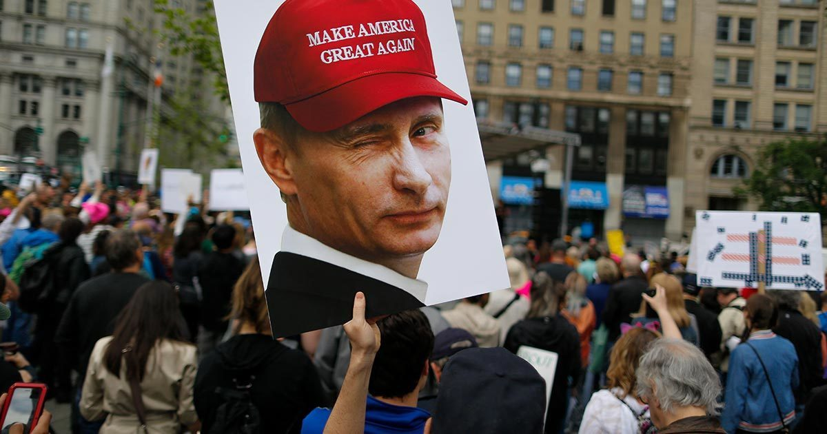 0a5157dd3fa10 5 Alarming Parallels Between The USA And Putin s Russia