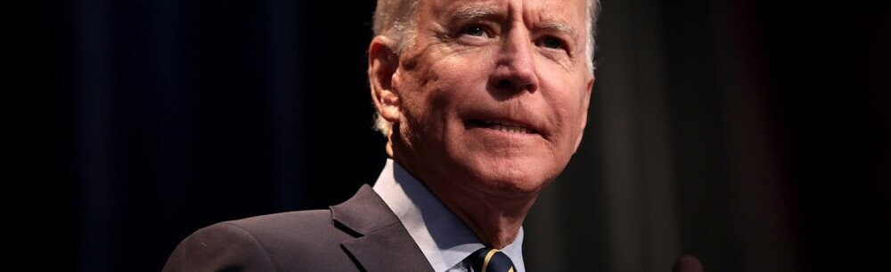 5 Terrible Things Happening Under Biden Right Now
