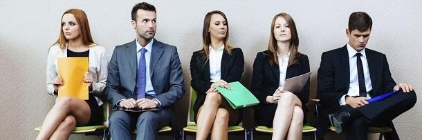 3 Minor Social Situations We Make Awkward for No Reason