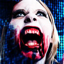The 6 Creepiest Things Hiding in Your DNA
