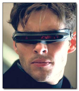 6 Technologies Conspicuously Absent from Sci-Fi Movies