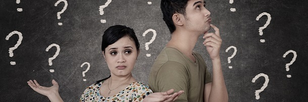 5 Harsh Realities Of Marrying Someone From Another Country