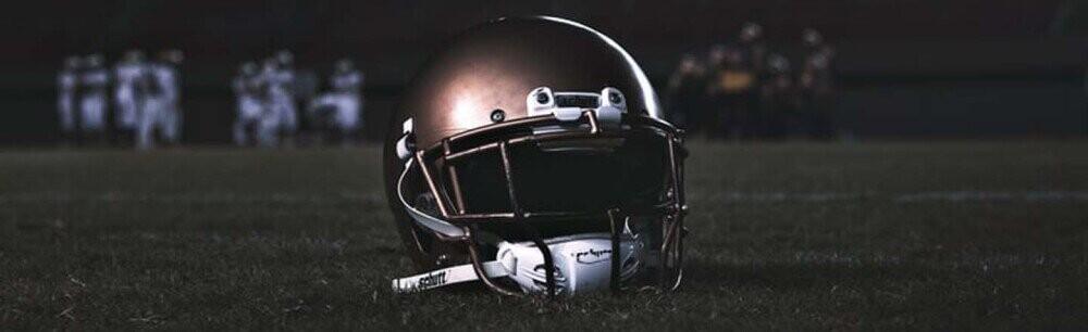 How A Fake High School Football Team Played On ESPN