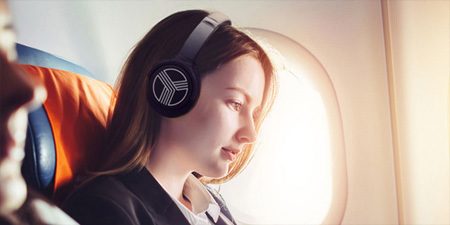 There's A Headphone Deal Out There For Everyone