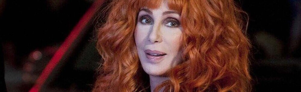 The Time Cher Took On Censorship And The U.S. Navy (And Won)