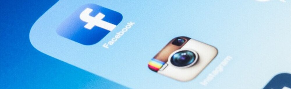 What Took Down Facebook And Instagram