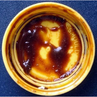 Understanding People Who See Jesus In Burnt Toast