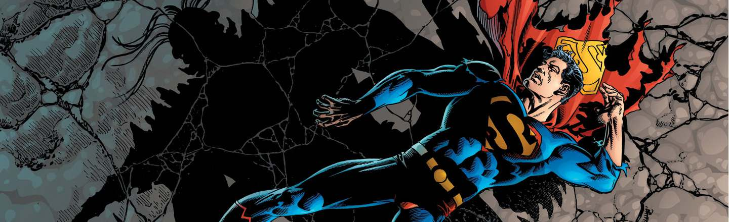 5 Problems Superheroes Would Have (Movies Don't Address)