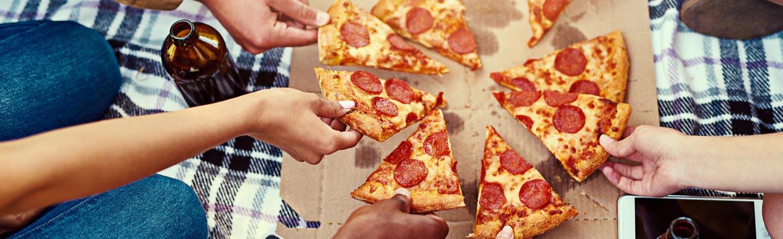 5 Amazing Hi-Tech Solutions To Common Food Annoyances