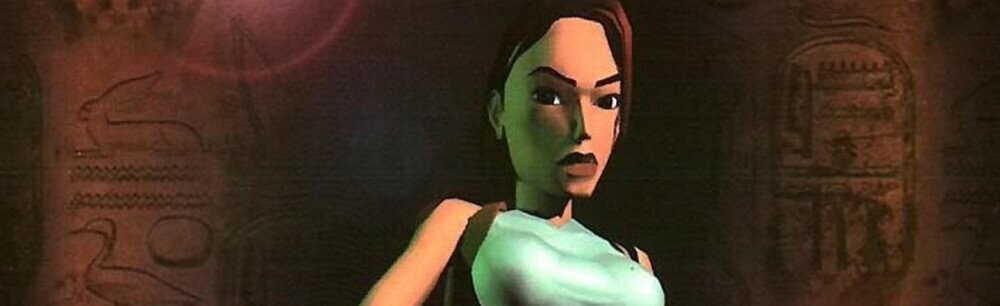 The '90s Officially Turned Gaming Into A Pop-Culture Fixture