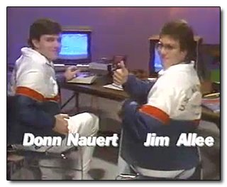 8 Highlights from the Worst Nintendo Tutorial of the 80s