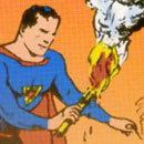 5 Classic Superman Comics That Prove He Used to Be a Dick