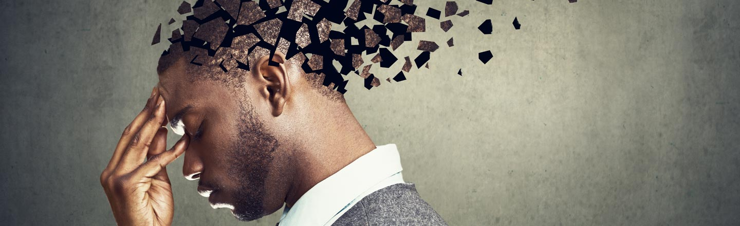 5 Famous Psychological Studies (That Were Hugely Overhyped)