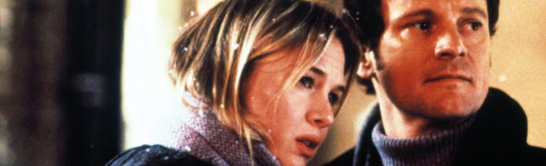 The Bonkers 'Bridget Jones' Sequel That Killed Colin Firth