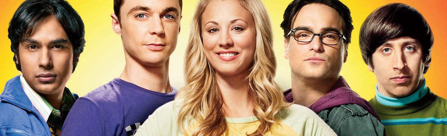 6 Horrifying Realities Of Living In A Sitcom Universe