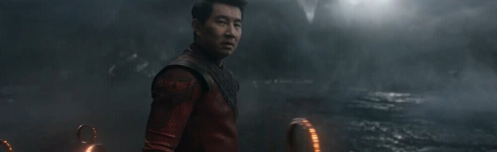 'Shang-Chi' Is Further Proof The MCU Is A Saga About Terrible Dads