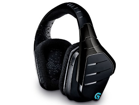 Get Your Game On This Summer With These 5 Gaming Accessories