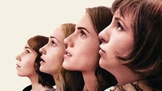 Everybody Was Too Annoyed With Lena Dunham To Appreciate 'Girls'