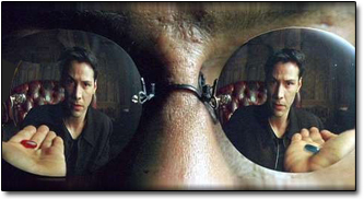 5 Creepy Forms of Mind Control You're Exposed to Daily