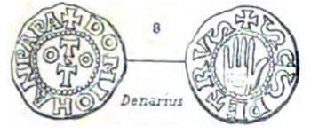 APA 8 ST 12 t H Derarus