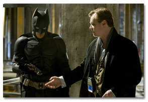 3 Things We Have to Accept About Life After Nolan's Batman