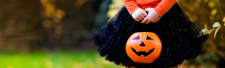 5 Ways Halloween Turns Kids Into Criminals (No, Seriously)