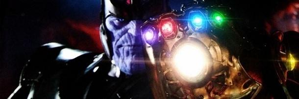 6 Famous Movie Villains Whose Evil Schemes Make Zero Sense