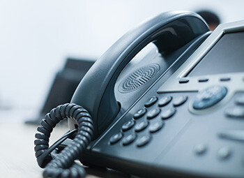 8 Rock Star Tour Requests That Are A Recipe For Madness a landline telephone closeup