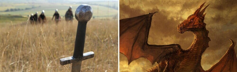 6 Ancient Bizarre Beliefs With Logical Explanations