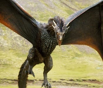 7 WTF Game Of Thrones Theories (That'll Probably Come True)