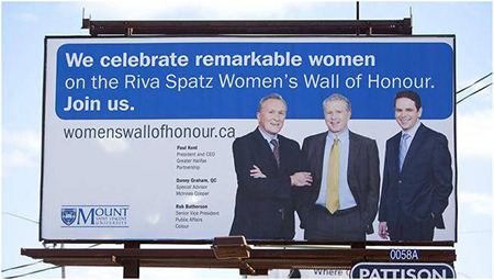 6 Painful Ad Fails You Won't Believe Companies Didn't Notice