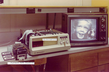 6 Modern-Day Tech Advances (That Your Grandparents Had)