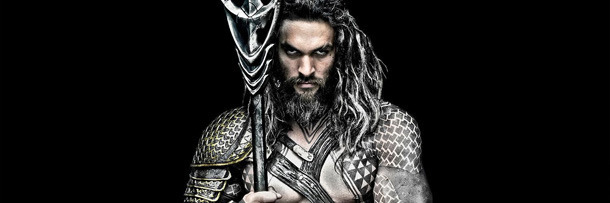 5 Huge Changes DC Would Have To Make To Compete With Marvel